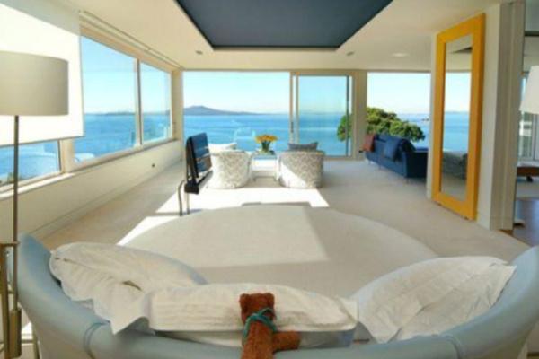 世界十大海景别墅排行榜:迈阿密海滩豪宅最为奢华