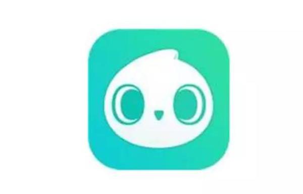 十大美颜app排行榜 美颜滤镜贴纸软件推荐