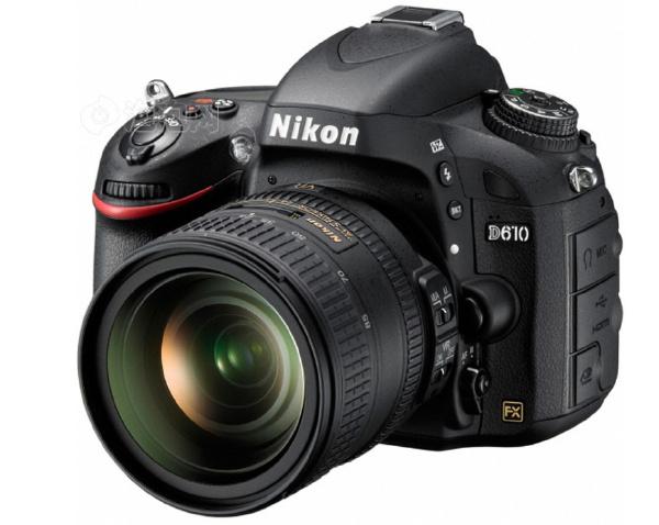 十大性价比最高的单反相机排行榜 便宜佳能尼康单反推荐