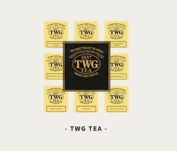 世界十大袋泡茶排行榜 世界著名袋泡茶推荐