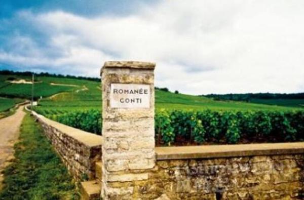 法国十大红酒品牌排行榜 法国著名红酒品牌推荐