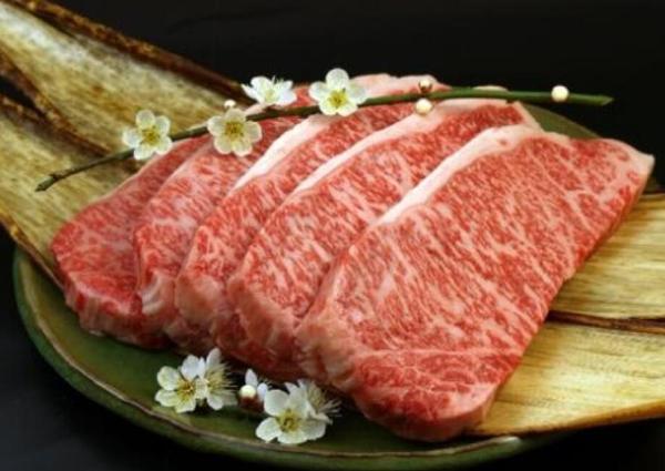 世界十大顶级牛肉排行榜 知名顶级牛肉推荐