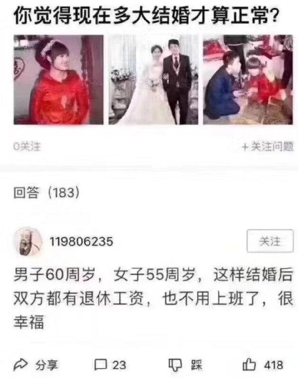 日刊第132期:扬州某大学食堂不雅事件引发热议,你如何看待这个瓜? liuliushe.net六六社 第5张