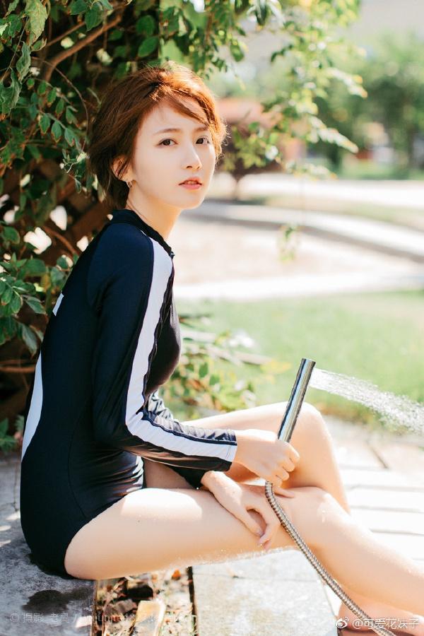 日本女人到底有多开放 我想去试试 liuliushe.net六六社 第11张