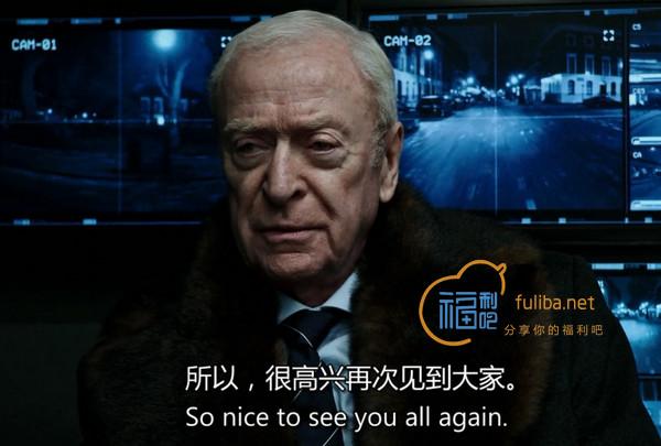惊天魔盗团2高清中字,Now.You.See.Me.2