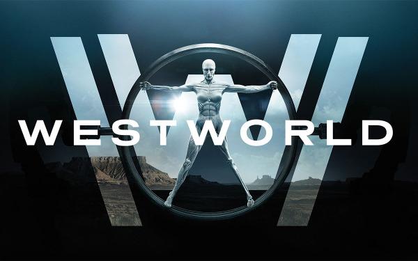 高分美剧推荐HBO《西部世界》S01E02