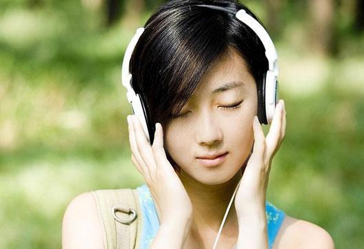 网易云音乐歌单推荐 收藏量前100的歌单
