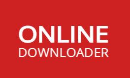 视频解析下载站online-downloader,支持全球200多个网站