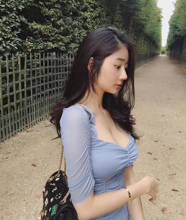 《泡妞秘籍》揭密5个妹子隐藏版敏感带,让你七夕节成功脱单 liuliushe.net六六社 第6张