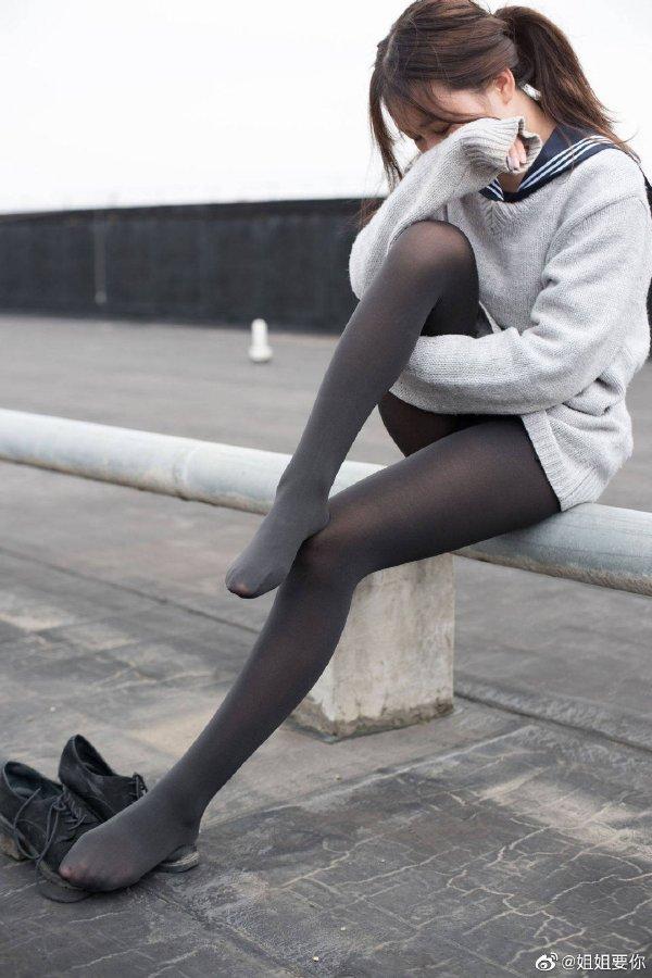 mm131美女图片高清美女图片