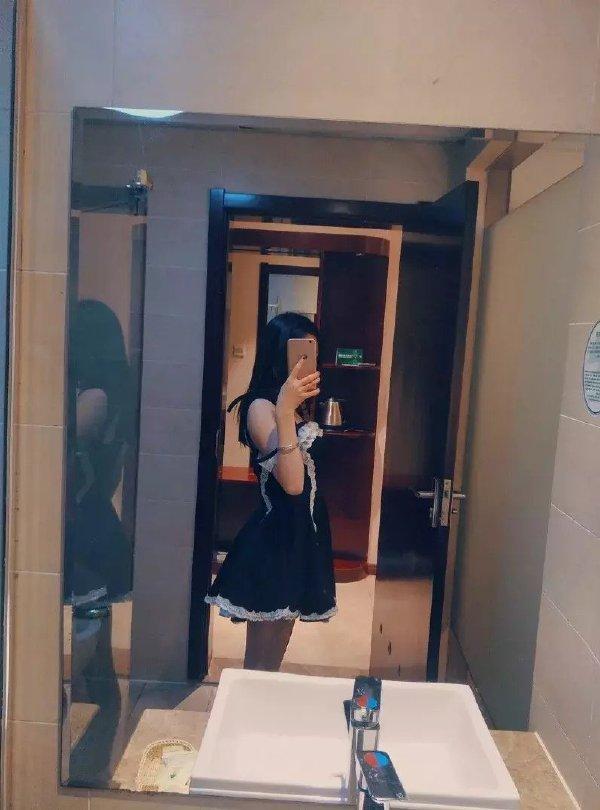 www.taoshu6.com_妹子你睡了多少个异性?男友已经头顶呼伦贝尔大草原了 taoshu6.net淘书楼淘福利 第2张
