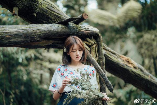 日刊:立花瑠莉12部番号作品中哪一部最好看?