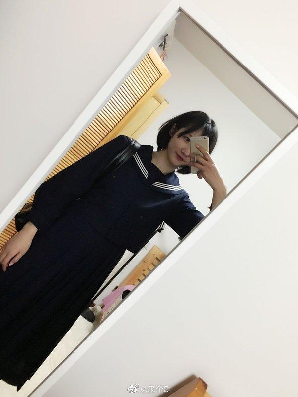大数据告诉你,日本哪里美女最多?