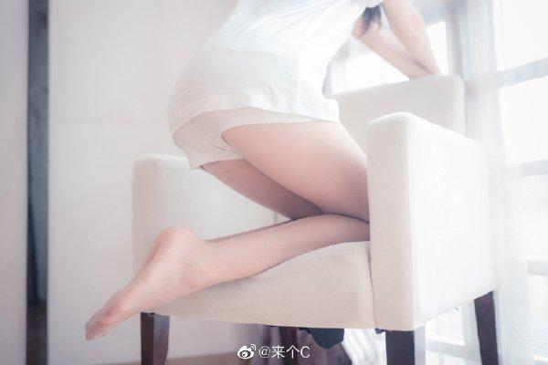 """2020福利汇总第31期:""""陈思妍34分23秒视频""""是什么梗? liuliushe.net六六社 第11张"""