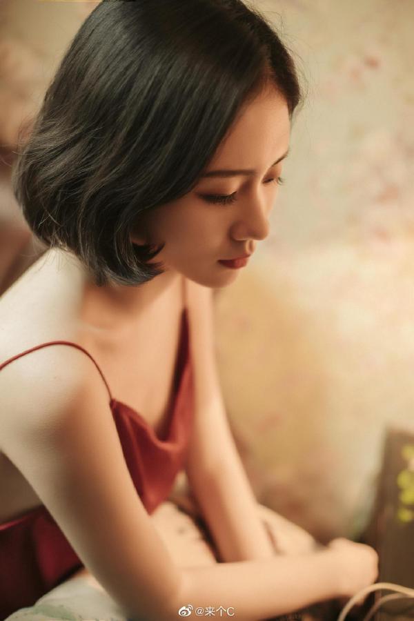 """2020福利汇总第34期:""""熊猫TV杜姗姗1分11秒视频""""是什么梗? liuliushe.net六六社 第19张"""