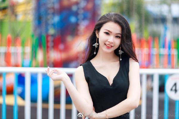 """2020福利汇总第39期:""""赵露思视频""""是什么梗? liuliushe.net六六社 第29张"""