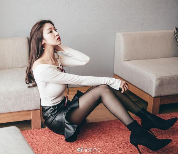 """2020福利汇总第45期:""""成都吴施蒙""""是什么梗? liuliushe.net六六社 第2张"""