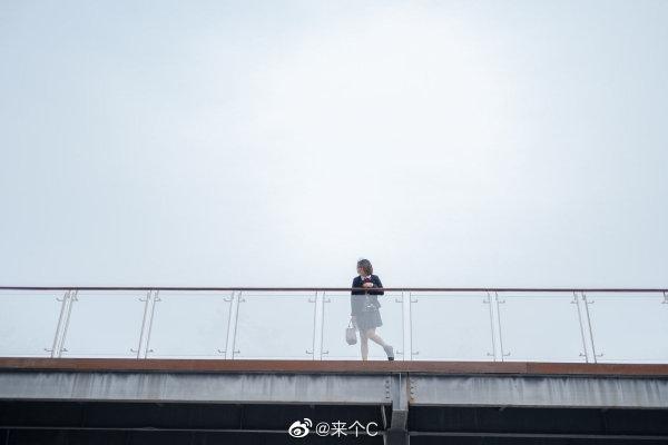 """2020日刊第52期:""""小小玉酱""""21分50秒定制视频真假? liuliushe.net六六社 第1张"""