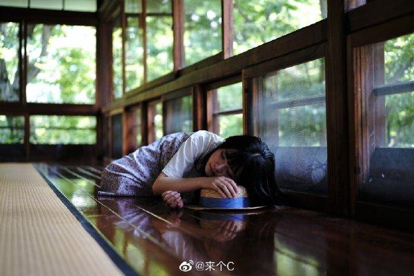 每日一曲:Memory loves you 网易CEO丁磊听了都要懒床 liuliushe.net六六社 第2张