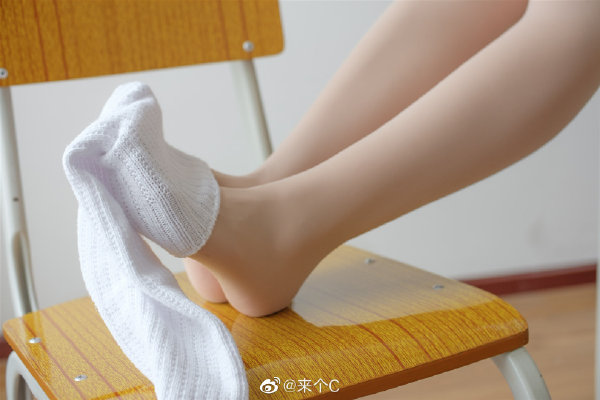 2020日刊第115期:吴梦梦 麻豆传媒女艺人 liuliushe.net六六社 第2张