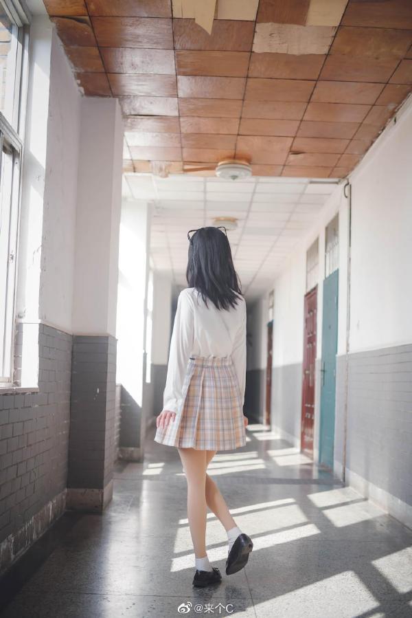 """2020日刊第129期:""""微博网红艾小青""""一手资料什么梗? liuliushe.net六六社 第5张"""