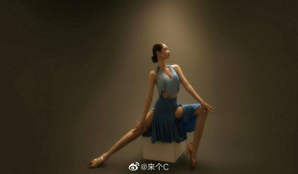 日刊第132期:扬州某大学食堂不雅事件引发热议,你如何看待这个瓜? liuliushe.net六六社 第10张