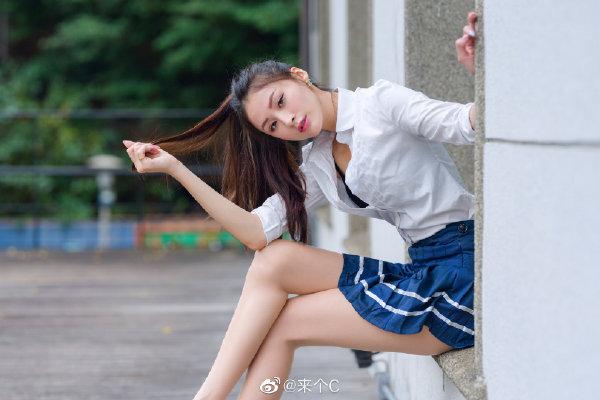 日刊第145期:哈尔滨漫展现不雅拍照行为引起热议,这瓜你怎么看? liuliushe.net六六社 第4张