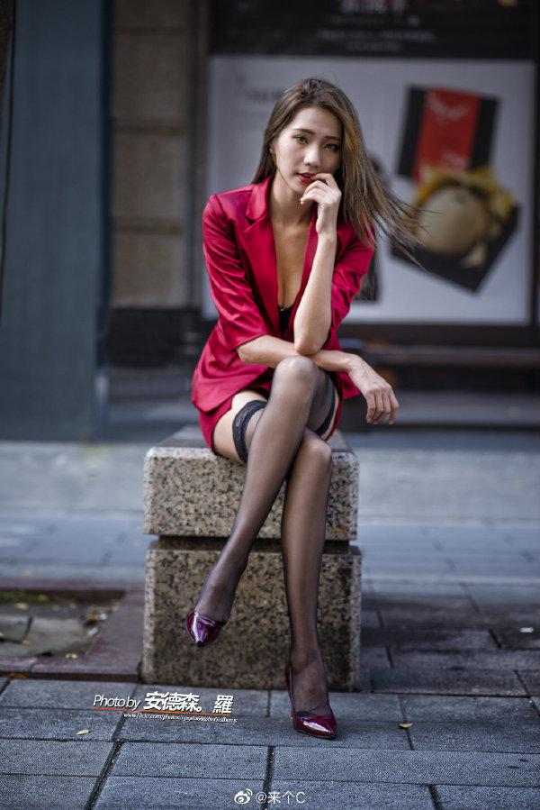 """日刊第153期:""""浙江农林大学女生"""" 的谣言,别再搜索了 liuliushe.net六六社 第9张"""