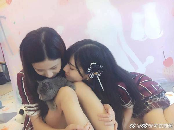 www.taoshu6.com_日刊:星野遥14部作品中哪一部最好看? taoshu6.net淘书楼淘福利 第11张