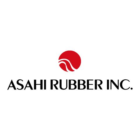 七大橡塑砧板品牌排行榜 防滑折叠橡胶砧板推荐