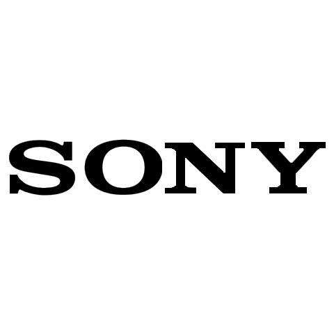 十大高端录音笔品牌排行榜 便携降噪专业录音笔推荐