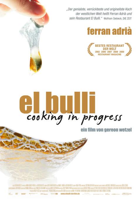世界十大经典美食纪录片 最好看的美食纪录片排名
