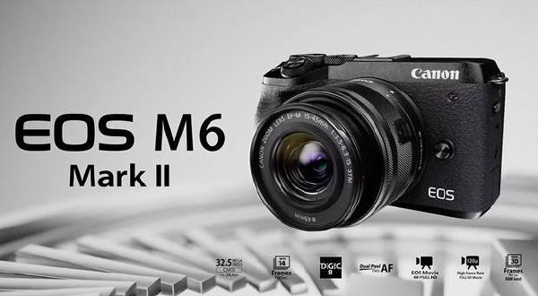 六大入门级微单相机排行榜 初学者必买的微单相机排名