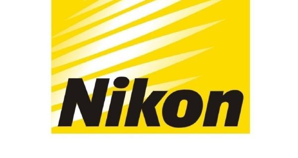 世界十大高端相机品牌排行榜 世界著名的相机品牌排名