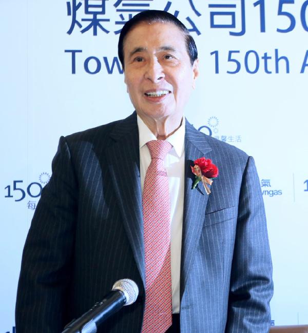 香港四大家族排行榜 香港最具影响力的豪门排名