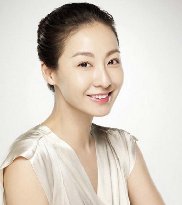 韩国公认的十大不老女神 韩国最美的冻龄美女排名