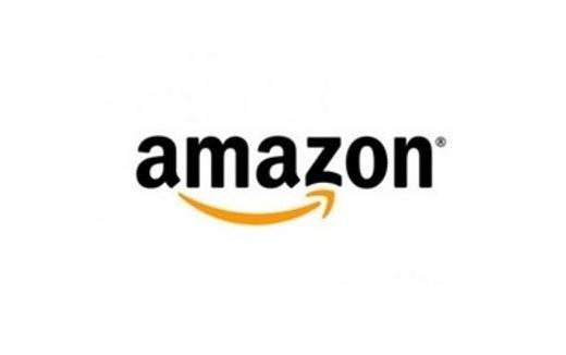 世界十家市值最大的公司 世界市值最大的公司排名