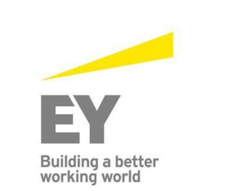 国际四大会计师事务所排行榜 世界最著名的会计师事务所排名