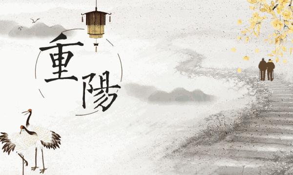 中国七大传统节日 中国传统节日排名