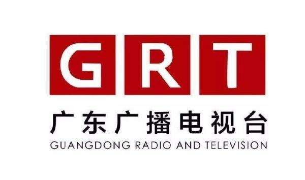 中国十大广播电台排行榜 全国实力最强的广播电台排名