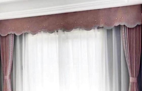 十大电动窗帘品牌排行榜 全国质量最好的电动窗帘排名