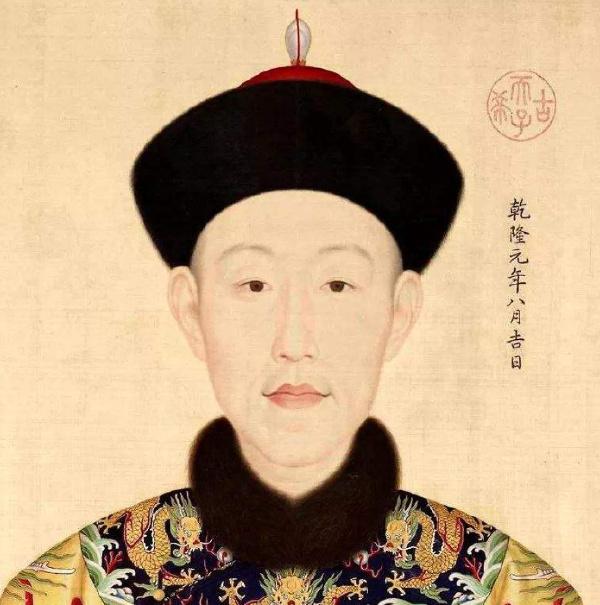 中国古代八大茶痴排行榜 古代最爱喝茶的人排名