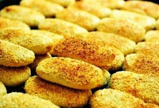 中国十大烧饼排行榜 全国最有特色的烧饼排名