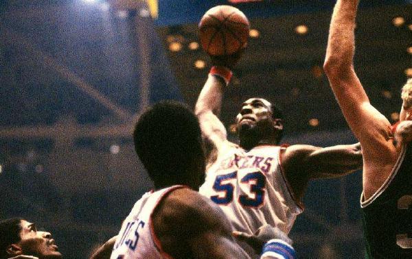 全球十大强壮篮球运动员 NBA最强壮篮球运动员