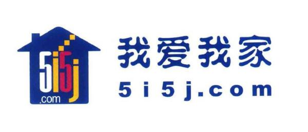 上海十大地产中介公司 上海靠谱的房地产中介有哪些
