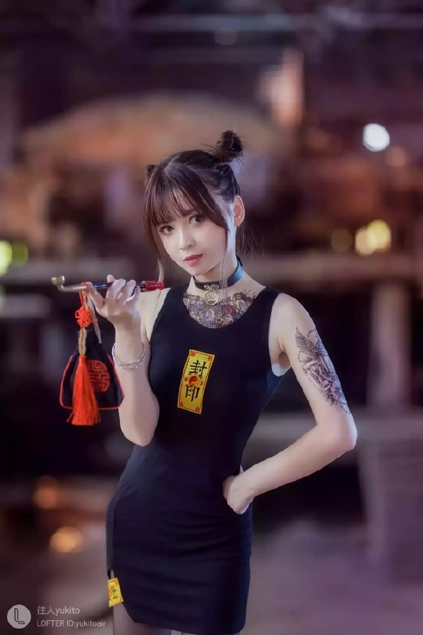 【内涵GIF第80期】SNIS-623宇都宫紫苑(RION)美乳がポロリ 很会骑马哟!