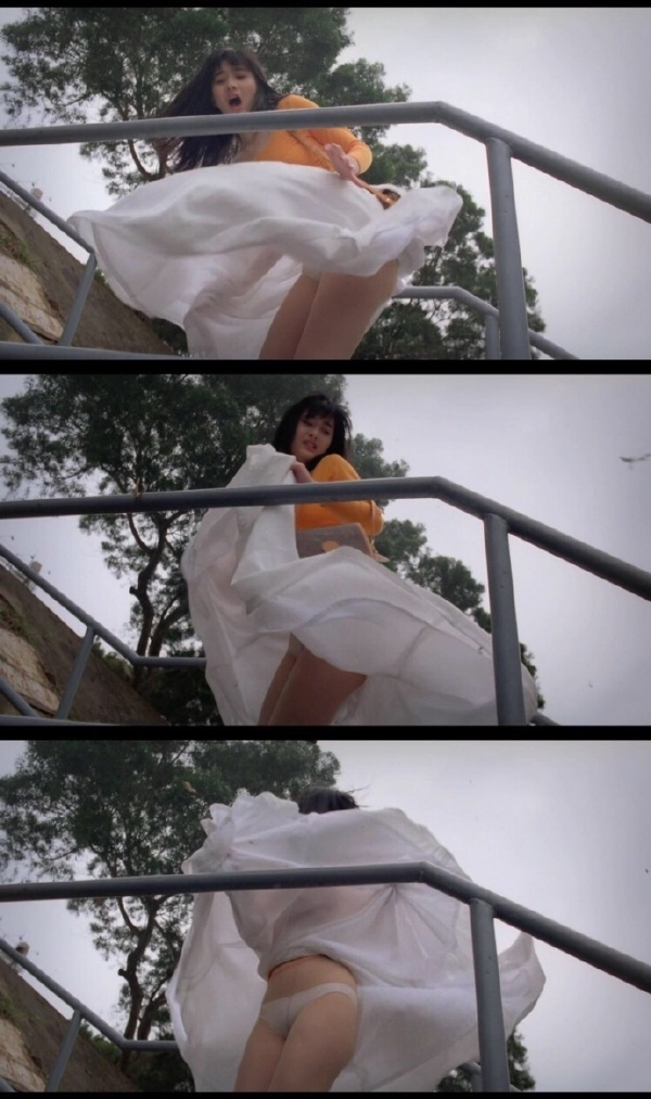 【内涵GIF第237期】无题