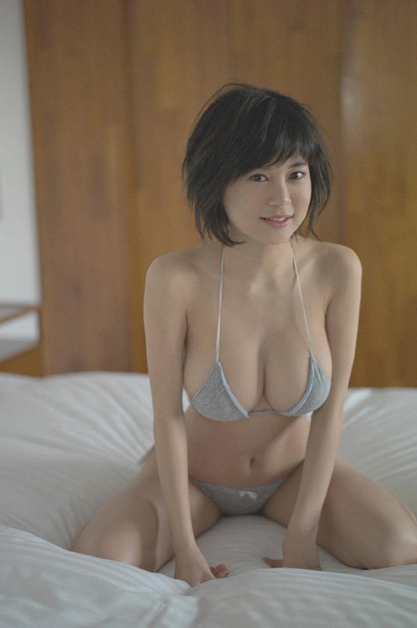 2018福利汇总第111期:敬业的肛肠科男医生 liuliushe.net六六社 第25张