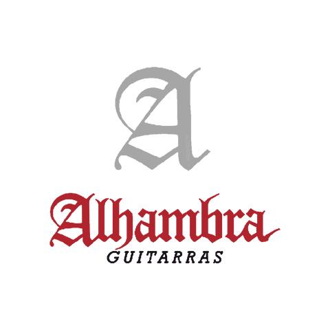 十大古典吉他品牌排行榜 最适合初学者的吉他推荐