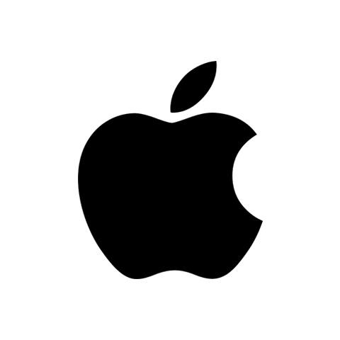 2020值得入手的十款手机排行榜:苹果iPhone 11 Pro综合性能最高